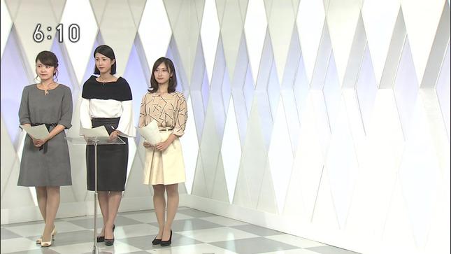 森花子 茨城ニュースいば6 原未沙 11