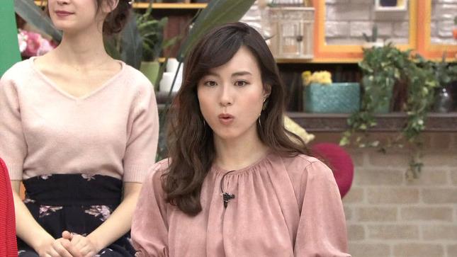笹川友里 王様のブランチ メイドインジャパン! 7