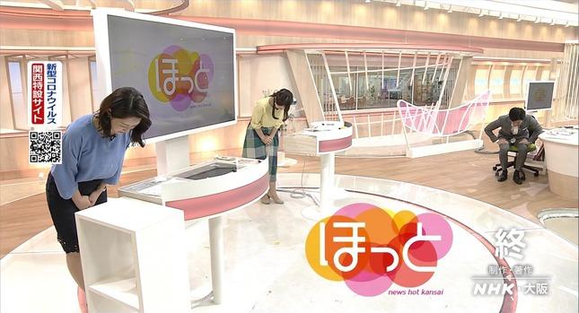 牛田茉友 ニュースほっと関西 すてきにハンドメイド 13