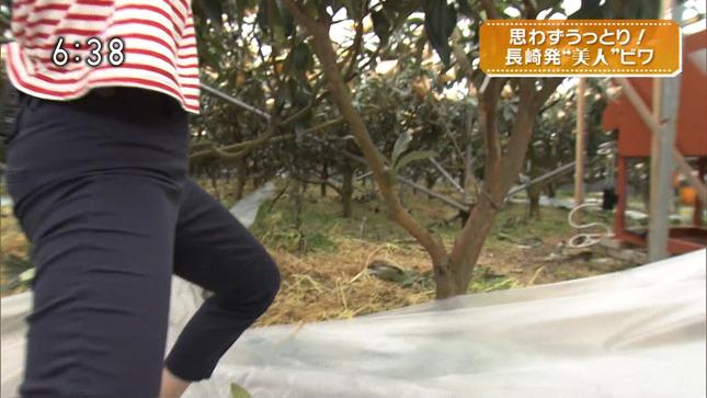 宮脇美咲 ロクいち! 3