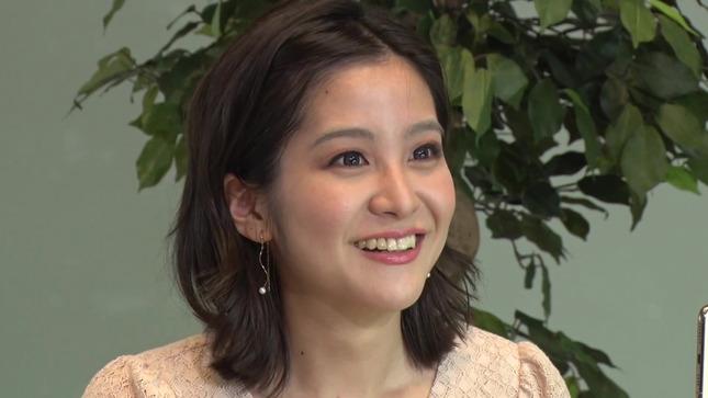 林美桜 弘中美活部 弘中綾香 13