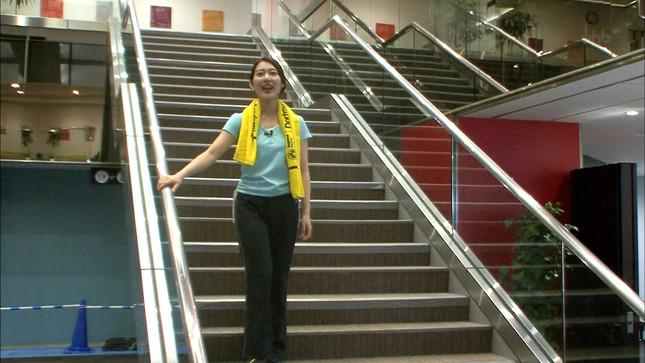 千須和侑里子 おじゃまします! 9