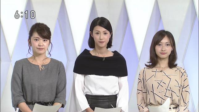 森花子 茨城ニュースいば6 原未沙 10