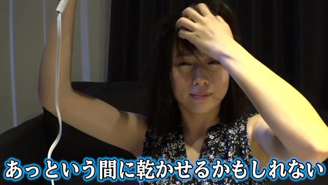 田中萌 美容グッズ漬け生活! テンション上がった度でランキング 12