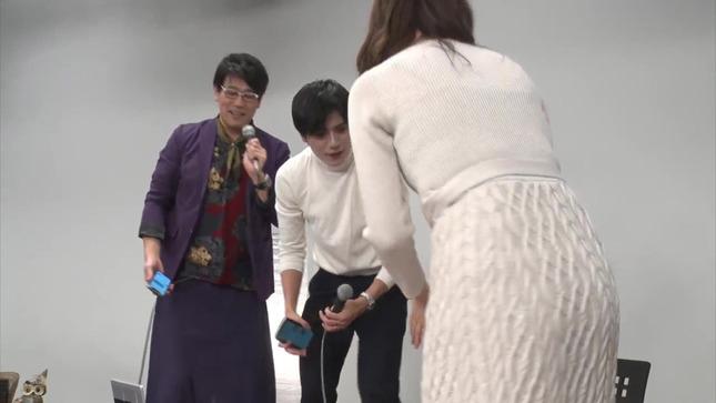 佐藤梨那 音楽の祭典 ベストアーティスト2019 裏配信 24