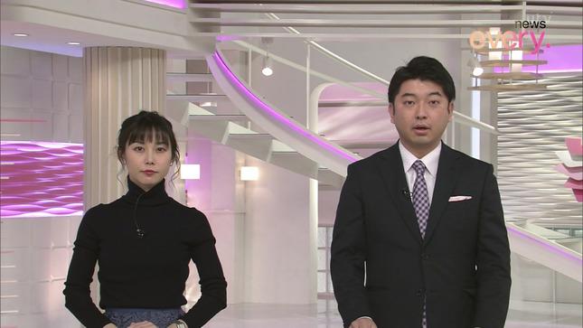 杉野真実 Going! news every 10