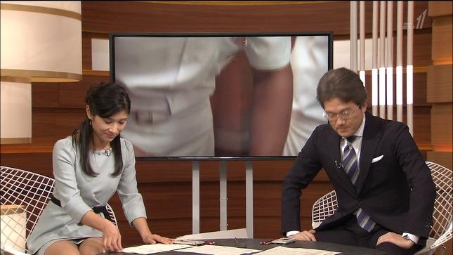 加藤桂子 国際報道2014 01
