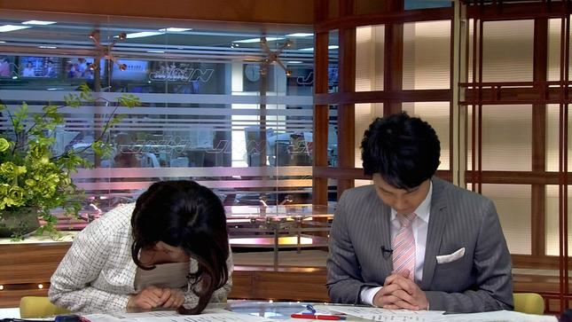 岡村仁美 Nスタ 07
