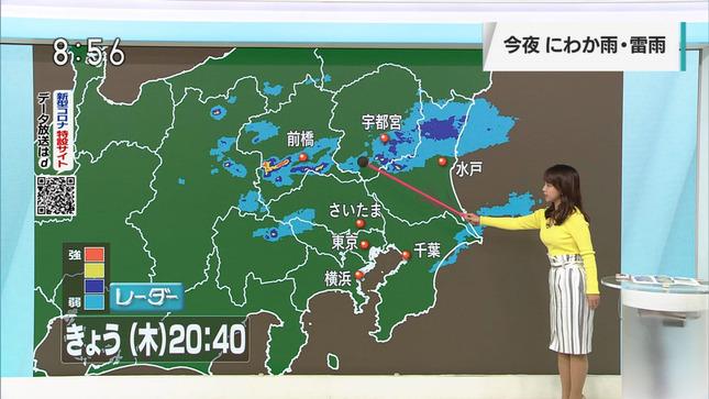 片山美紀 首都圏ネットワーク 8