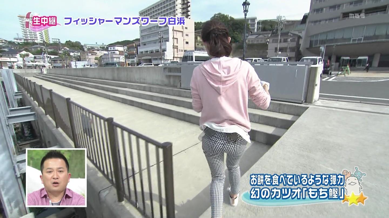 女子アナのピッタリパンツ尻総合10ピタYouTube動画>4本 dailymotion>1本 ->画像>3576枚