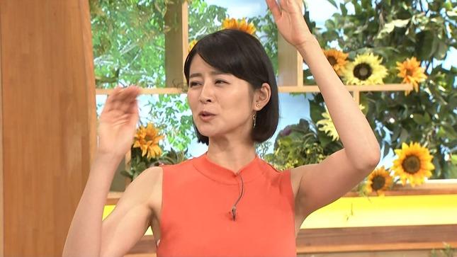 鈴木ちなみ どーも、NHK 6