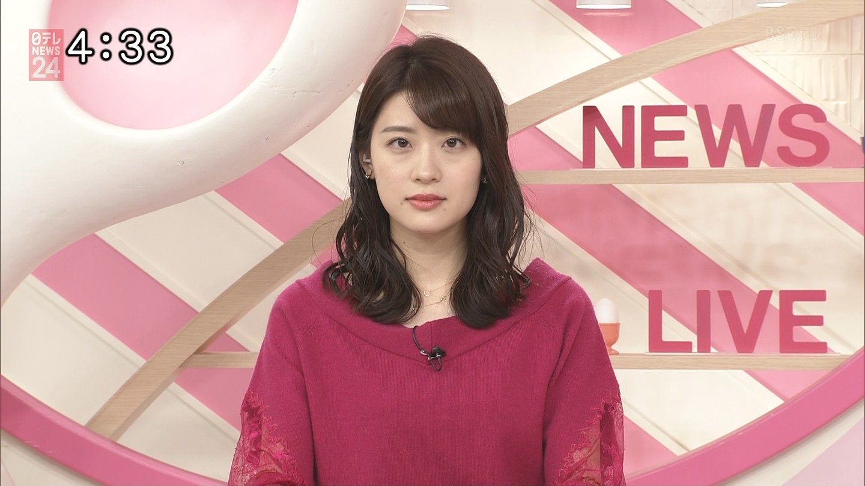 郡司恭子の画像 p1_23