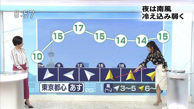 上原光紀 NHKニュース7 首都圏ニュース845 16