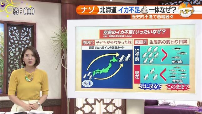 吉田明世 白熱ライブビビット サンデー・ジャポン 12