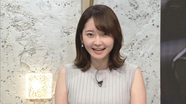 竹﨑由佳 SPORTSウォッチャー オールスター競輪 12