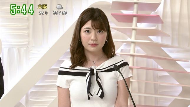 佐藤真知子 ズームイン!!サタデー キユーピー3分クッキング  3