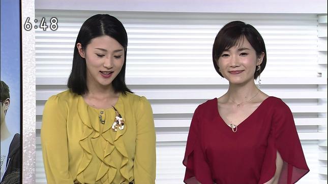 森花子 茨城ニュースいば6 奥貫仁美 いばっチャオ! 15