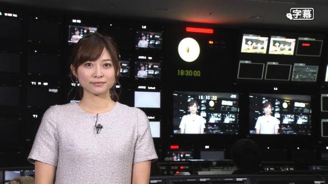 久冨慶子 おかずのクッキング スーパーJチャンネル 1