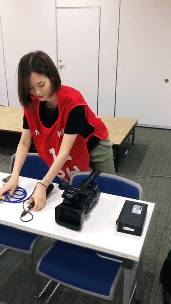 久冨慶子 TikTok やべっちFC 9