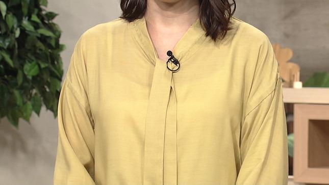 牛田茉友 すてきにハンドメイド 5