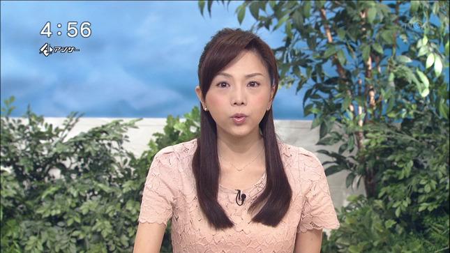 森本智子 主治医が見つかる診療所 NEWSアンサー 04