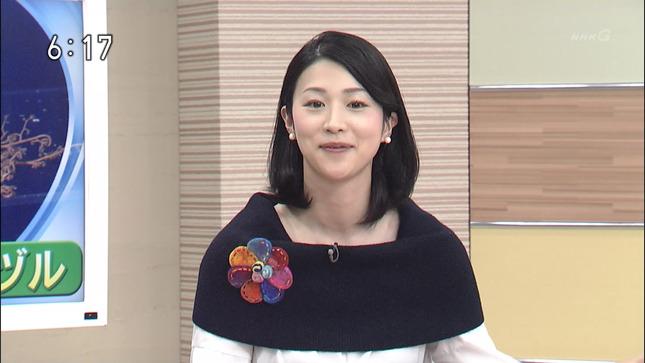森花子 茨城ニュースいば6 10