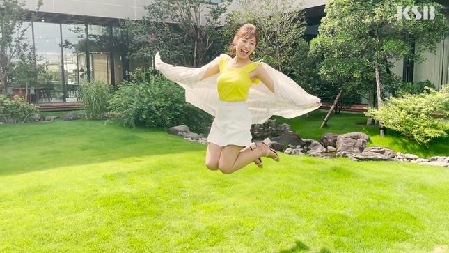 白戸ゆめの 初グラビア 週刊「FLASH」撮影メイキング 24