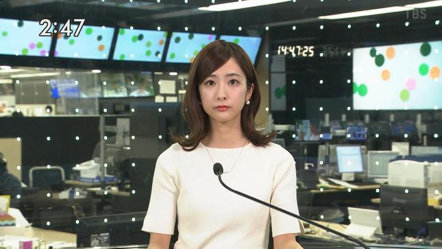 田村真子 まるっと!サタデー ひるおび! JNNニュース 12
