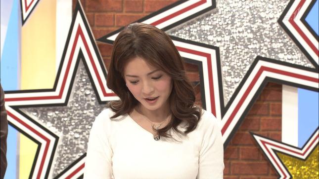 深津瑠美 ワールドスポーツMLB 11