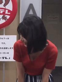 望木聡子 須田亜香里 SKE48 25thシングル発売 18