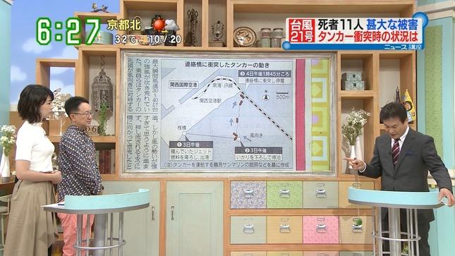 虎谷温子 す・またん! 11