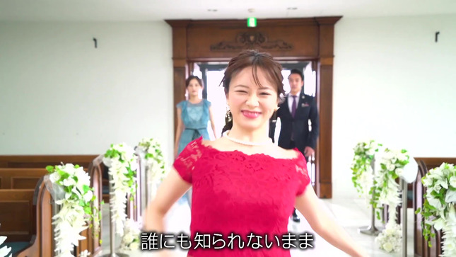 テレビ東京アナウンサーBAND 5