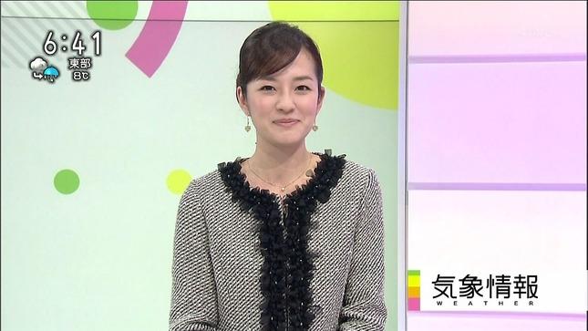 鈴木奈穂子 おはよう日本 キャプチャー画像03