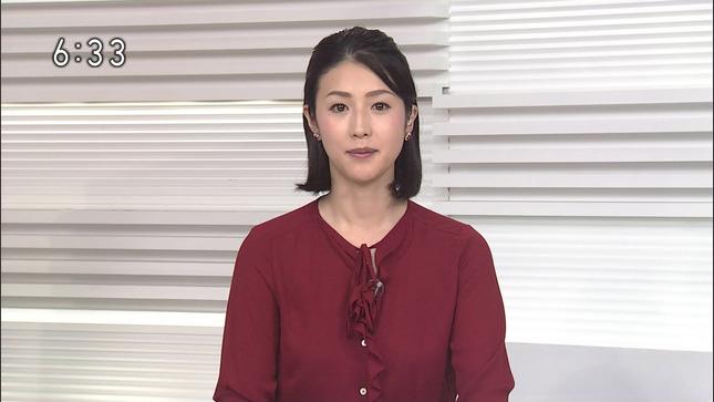 森花子 茨城ニュースいば6 原未沙 4