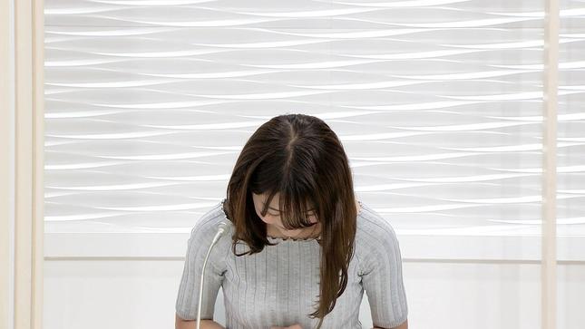 澤井志帆 まるごと 6