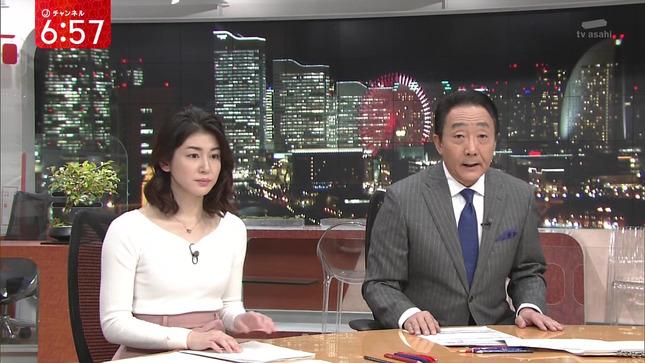 加藤真輝子 スーパーJチャンネル 堂真理子 15