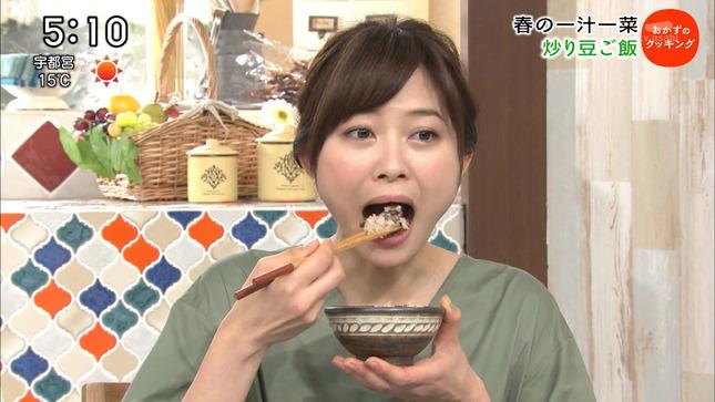 久冨慶子 おかずのクッキング キャスト 8