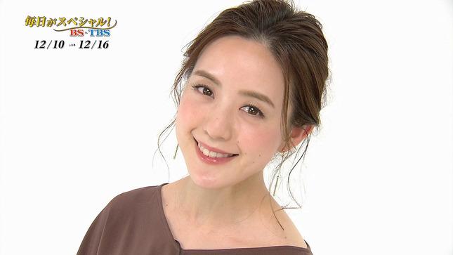 古谷有美 サンデーニュースBizスクエア 毎日がスペシャル! 12