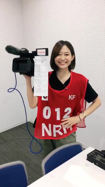 久冨慶子 TikTok やべっちFC 15