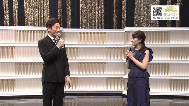 赤木野々花 日本人のおなまえ うたコン どーも、NHK 4