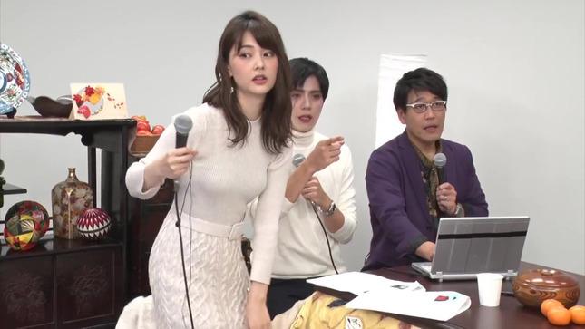 佐藤梨那 音楽の祭典 ベストアーティスト2019 裏配信 15
