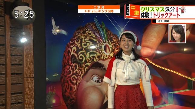 宮崎あずさ ミス日本コンテスト2017 ニュースシブ5時 21