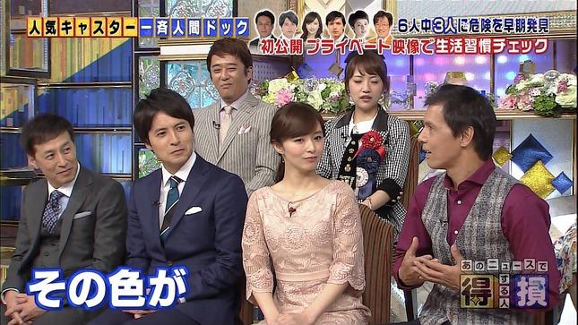 伊藤綾子 あのニュースで得する人損する人 01