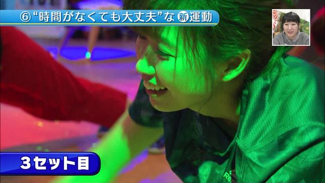 玉巻映美 ちちんぷいぷい 16
