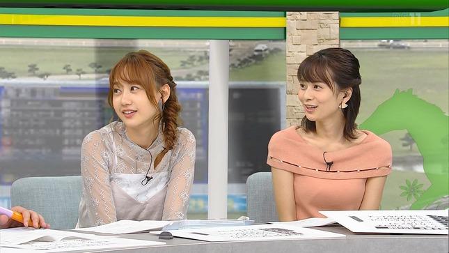 高田秋 BSイレブン競馬中継 人生変わる!?奇跡の宿 10