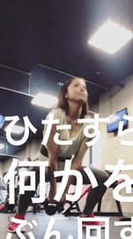 武田訓佳 Instagram 16