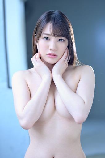 鈴村あいり スズムラ無双 ノンストップ10P 4