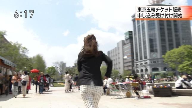 太細真弥 ほっとニュース北海道 13