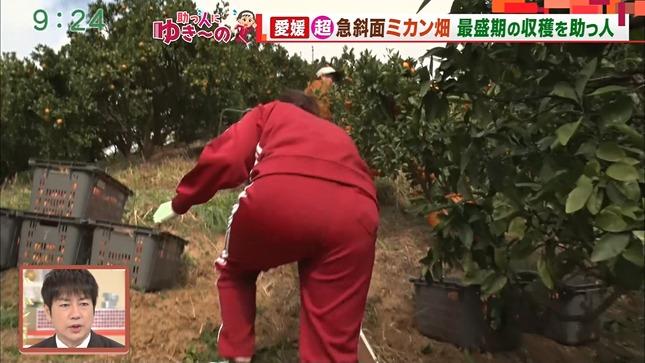 山本雪乃 モーニングショー 4