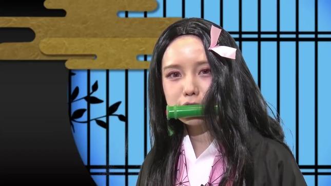弘中綾香 弘中美活部 20